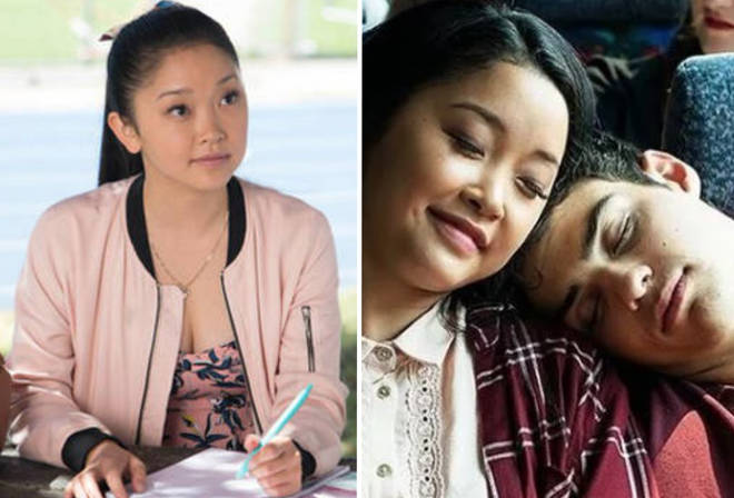 TATBILB has been a huge hit with fans