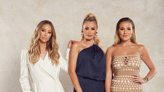 Are you the ultimate TOWIE superfan?!