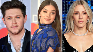 Niall Horan has dated some famous faces including Hailee Steinfeld and Ellie Goulding