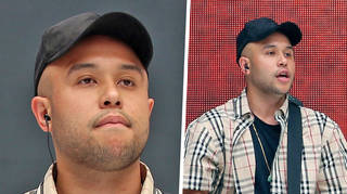 Jax Jones Accidentally Played 'Let It Go' At Fusion Festival
