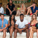 The 'Too Hot To Handle' cast who appeared on the hit Netflix show had no idea.