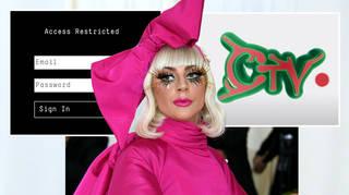Lady Gaga is launching Chromatica TV