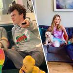 Celebrity Gogglebox 2020 starts on 5 June at 9pm on Channel 4