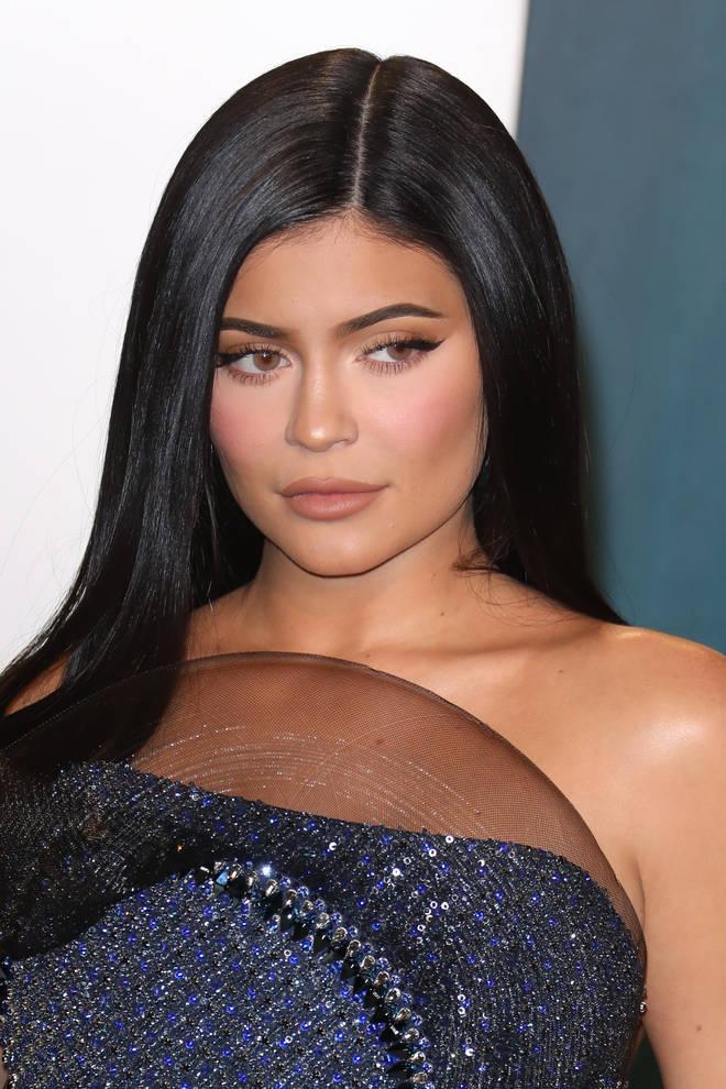 Kylie Jenner has had her billionaire status revoked