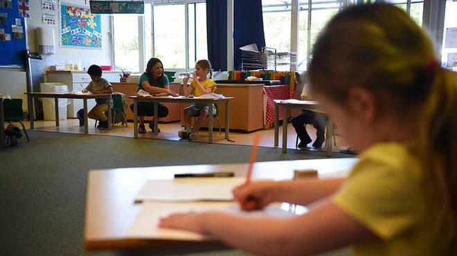 Will schools be open in the summer holidays? Here's what's been said