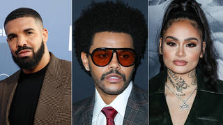 Stars have teamed up to support the Black Lives Matter movement by speaking up and contributing money