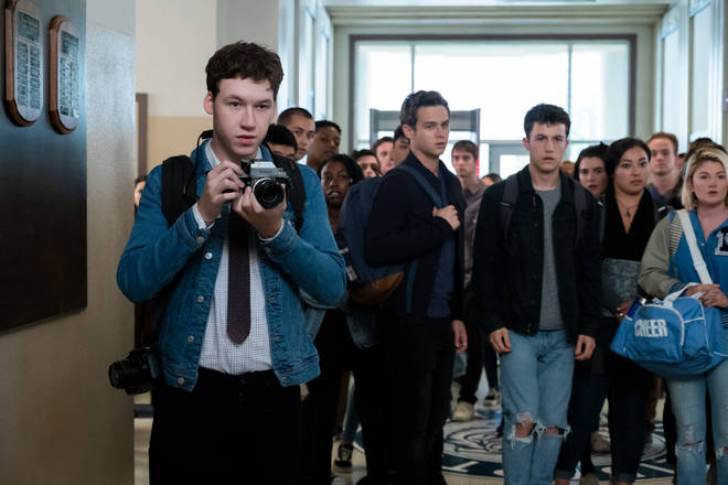 13 Reasons Why season four will be its last series
