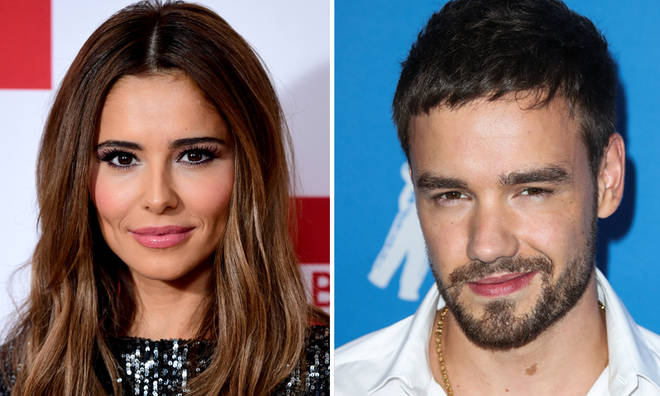 Liam and Cheryl could be moving back in together.