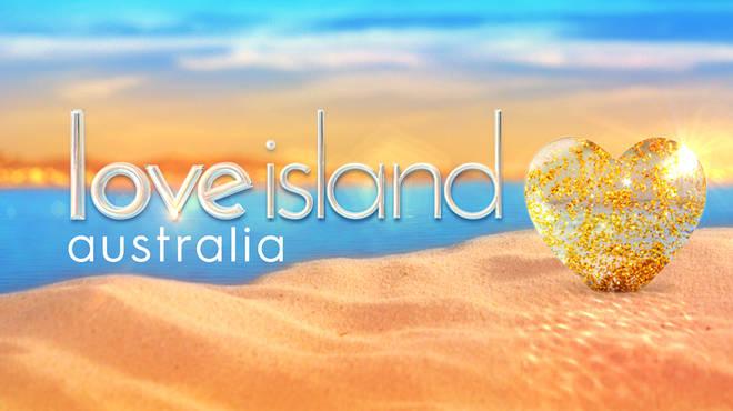 When Does Love Island Australia Start? ITV2 Confirm Aussie