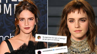 Emma Watson criticised for not doing enough as an activist during Black Lives Matter protests
