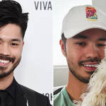 Ross Butler 13 Reasons Why's age, height and relationship status