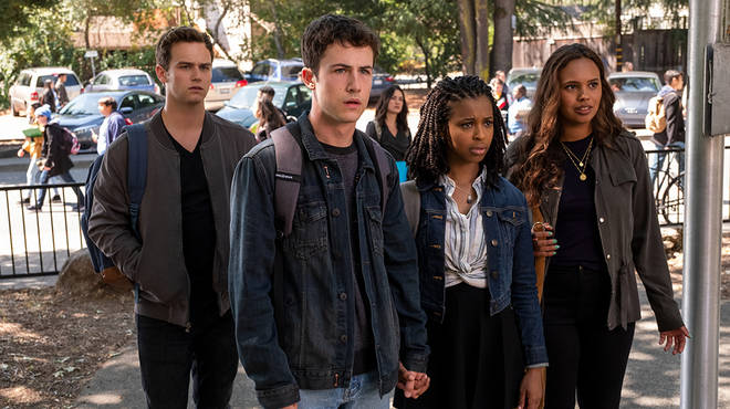 13 Reasons Why has stuck to the same filming locations