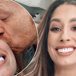 Stacey Solomon has joined the celebrity cast of Gogglebox for 2020