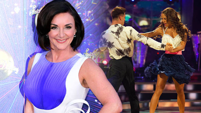 Strictly Come Dancing 2020 will see a lot of changes
