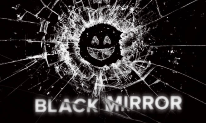 The 'Black Mirror' ads are terrifying!
