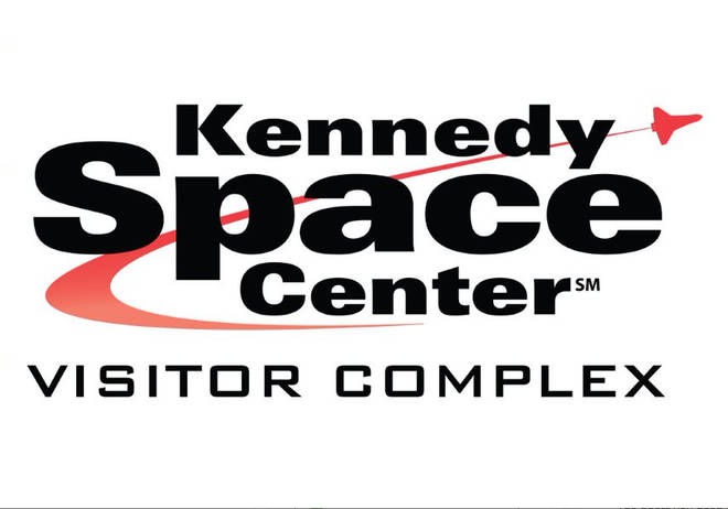 Thanks to Kennedy Space Center Complex