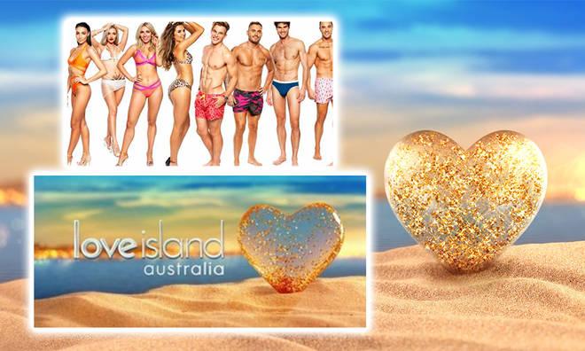 Love Island Australia has so far aired two seasons