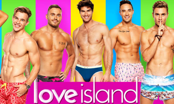 Where are the Love Island: Australia series 1 cast now?