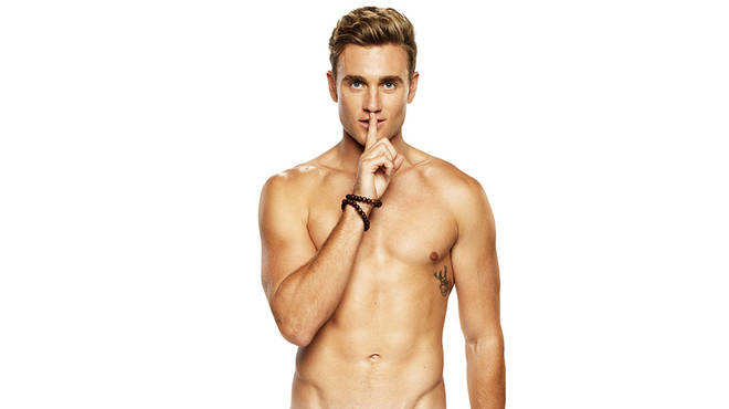Love Island's Josh is sure to upset a girl or three