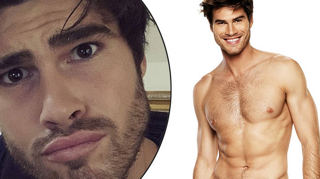 Love Island Aussie contestant Justin Lacko has a very different life now