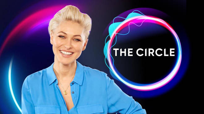 The Circle series three production begins at the end of 2020