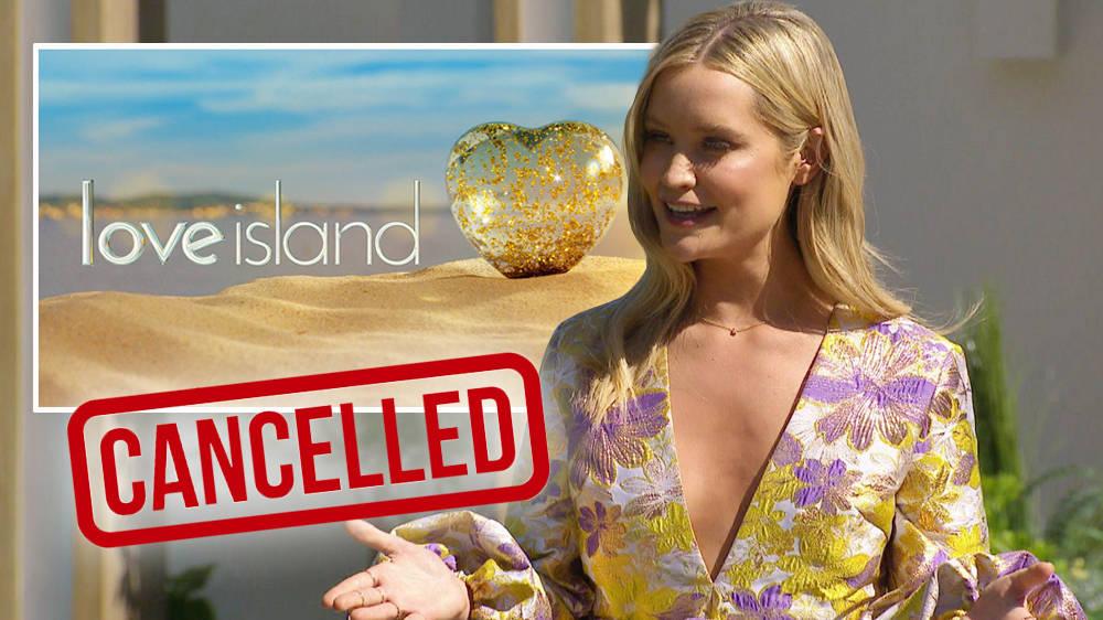 Love Island Final 2021