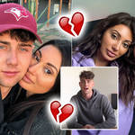 Harry Jowsey has explained why him and his Too Hot To Handle co-star Francesca Farago split