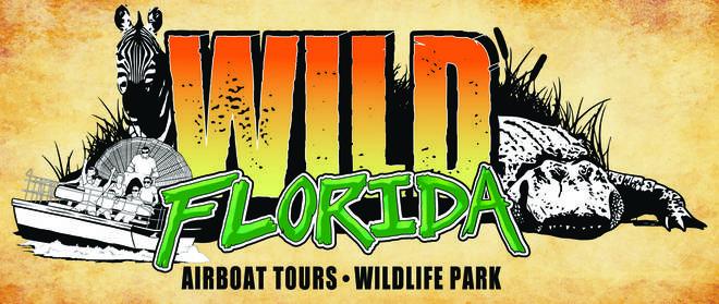 Thanks to Wild Florida.