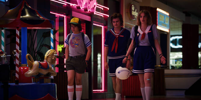 Stranger Things fans are hoping for a lot of answers in the next series