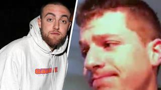 Charlie Puth Speaks About Mac Miller's Death