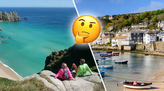 People want to know if they can holiday in 2020