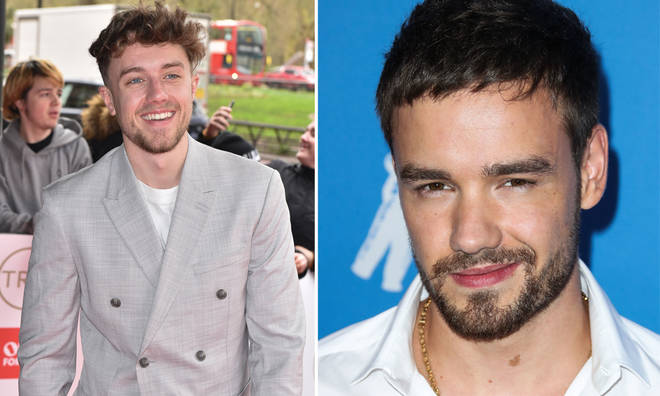 Roman Kemp, Liam Payne and more have signed up for eSoccer Aid 2020.