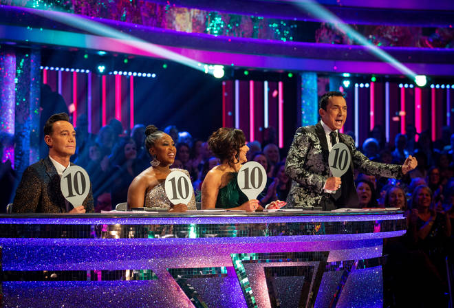 Strictly Come Dancing judge Bruno Tonioli may not be able to join the series this year