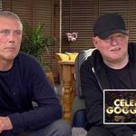 Celebrity Gogglebox have received hundreds of Ofcom complaints