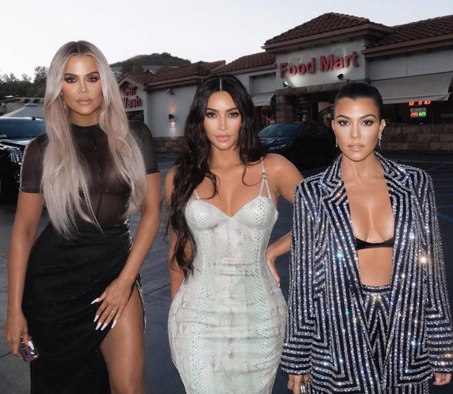 Cards Against Kardashians is here & it's savage!