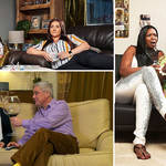 Gogglebox has had its fair share of scandals over the years