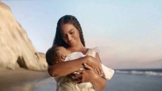 Beyoncé is releasing a visual album with Disney+