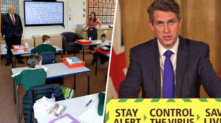 Pupils' return to school is mandatory in September