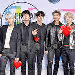 BTS Girlfriends: Complete Dating History Of The K-pop Group