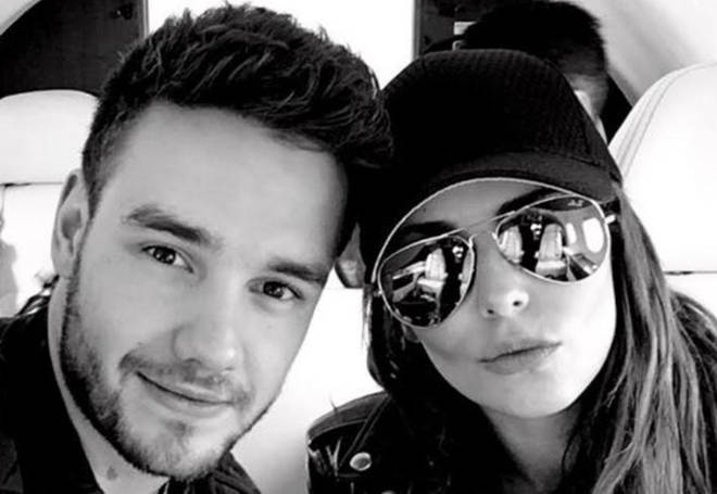 Cheryl and Liam could be heading for LA.