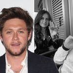Niall Horan is dating Amelia Woolley
