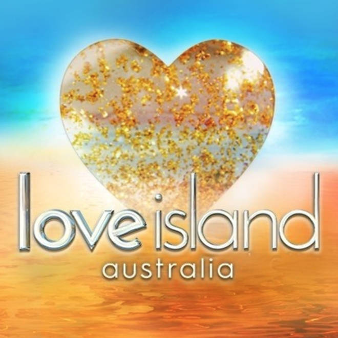 UK fans have been loving Love Island Australia.