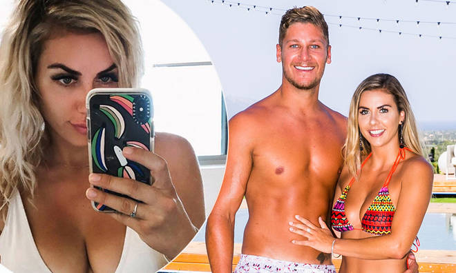 Love Island's Shelby Bilby has done very well for herself after the show