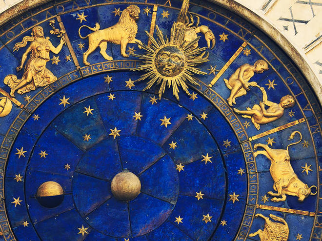 The new star sign's introduction has upended astrologer's beliefs