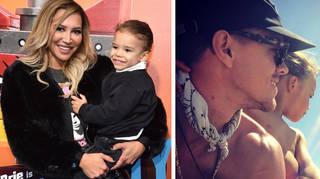 Naya Rivera's ex Ryan Dorsey 'devastated' about her death