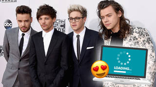 One Direction are launching a 10-year anniversary website
