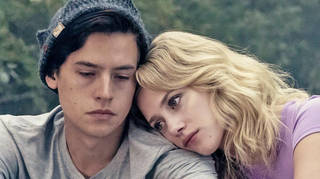 Riverdale Season 3 spoilers revealed as Netflix start date aproaches