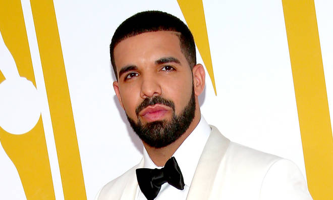 Drake Sues Woman For Extortion And Fraud