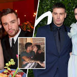 Liam Payne has been dating Maya Henry since summer 2019