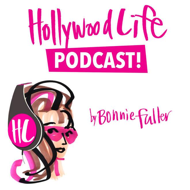 HollywoodLife by Bonnie Fuller